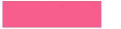 pink logo transparent background.png