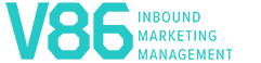 teal logo transparent logo.png