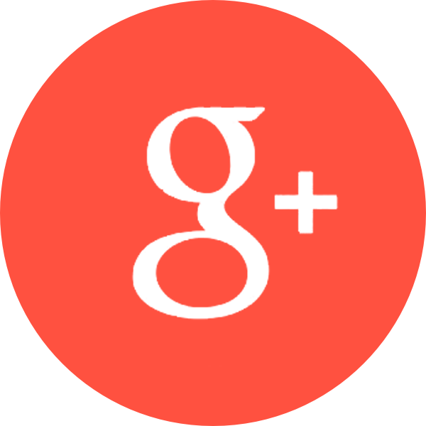 Click here to view the Vanguard 86 Google Plus page