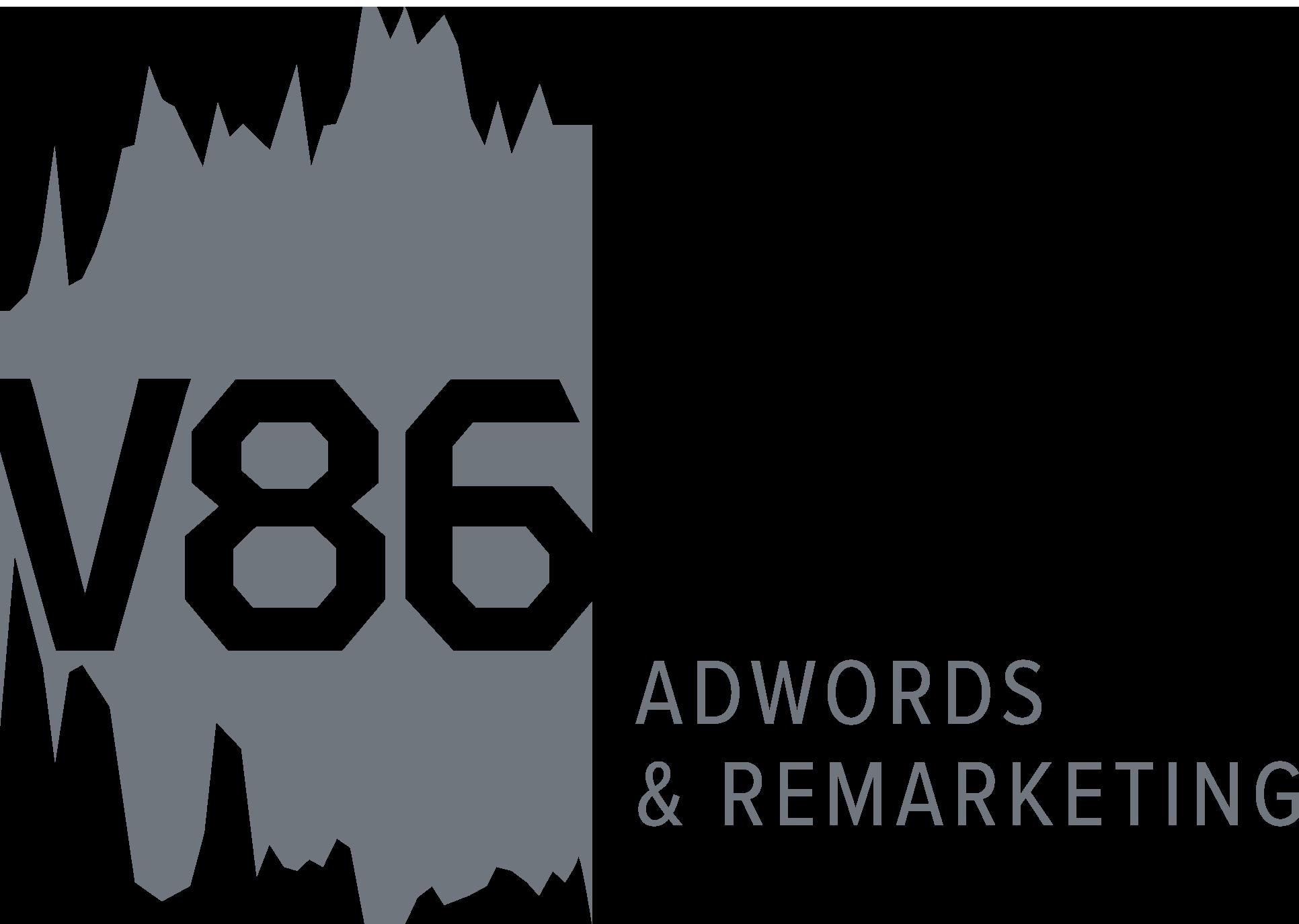 V86-Adwords-Remarketing.png