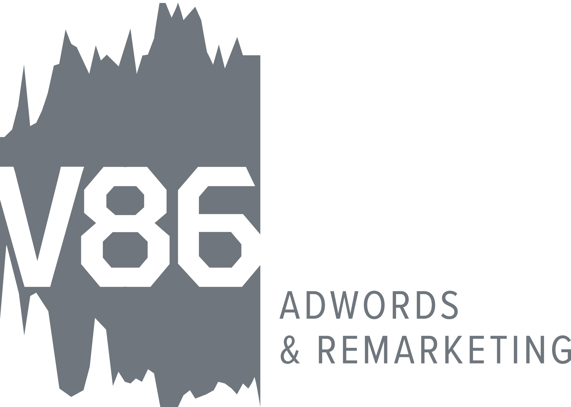 V86-Adwords-Remarketing.png