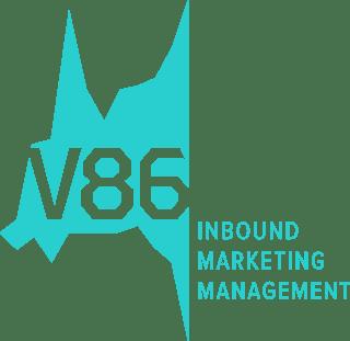 Inbound marketing management agency