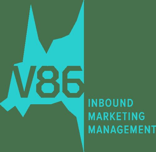 V86-Inbound.png
