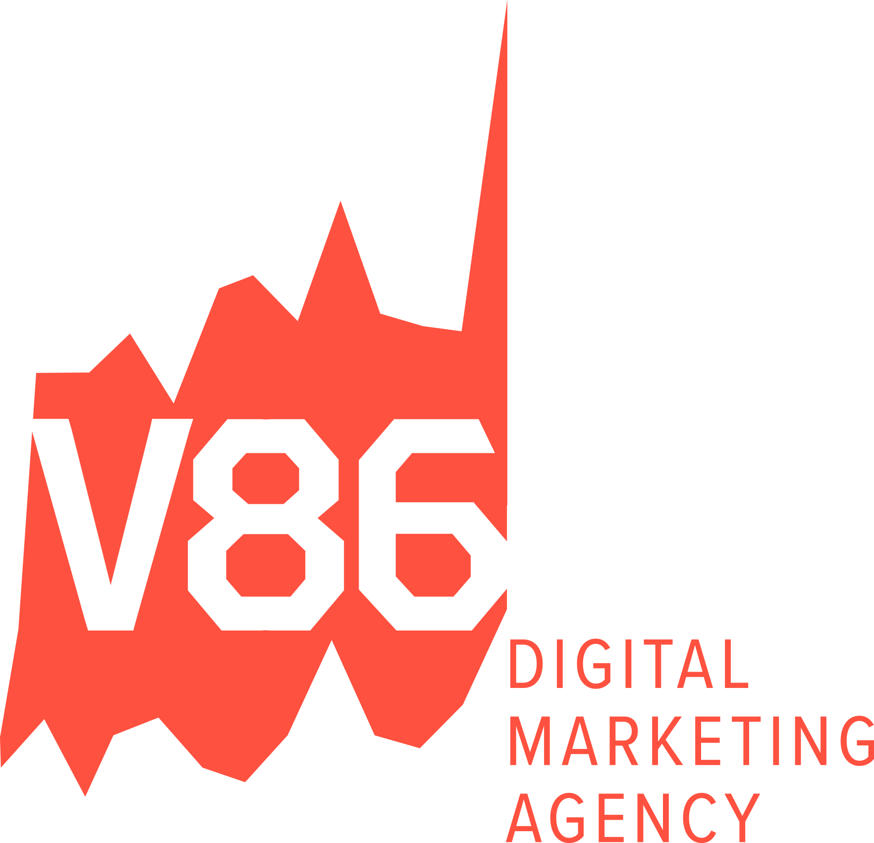 V86-Logo.png