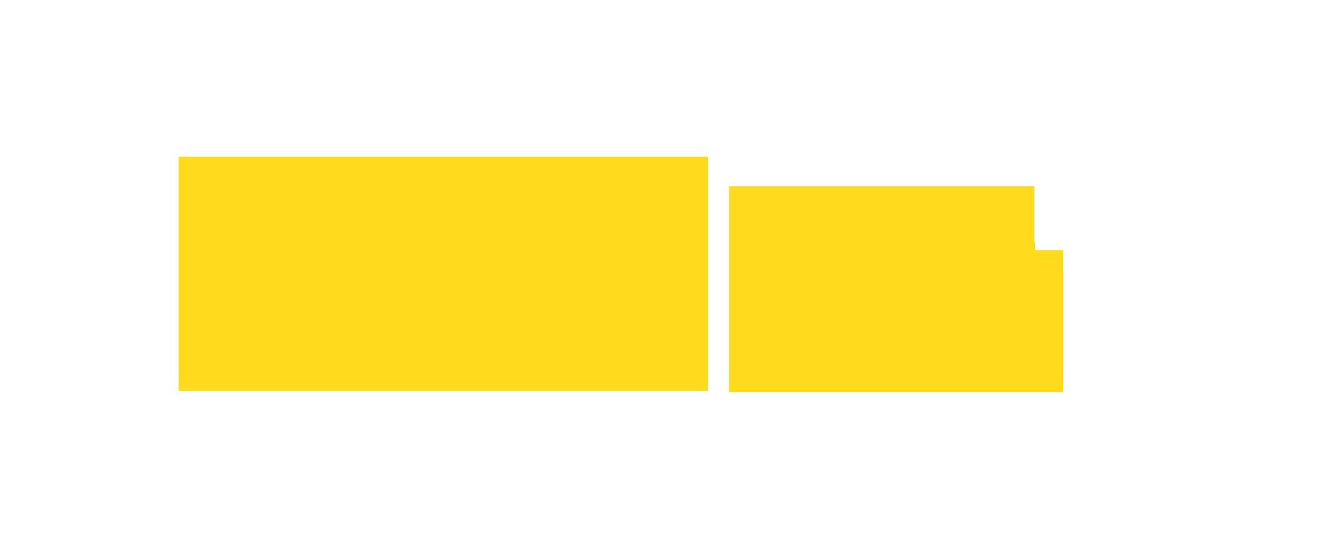 V86-boxed-yellow-digital-logo.png