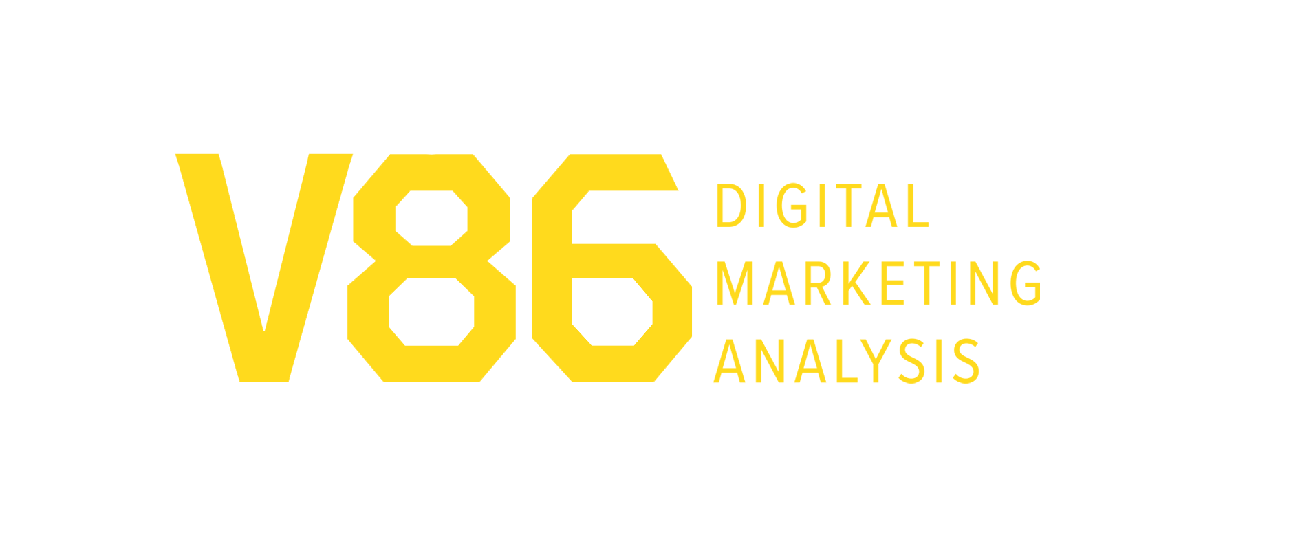 V86-boxed-yellow-digital-logo.png