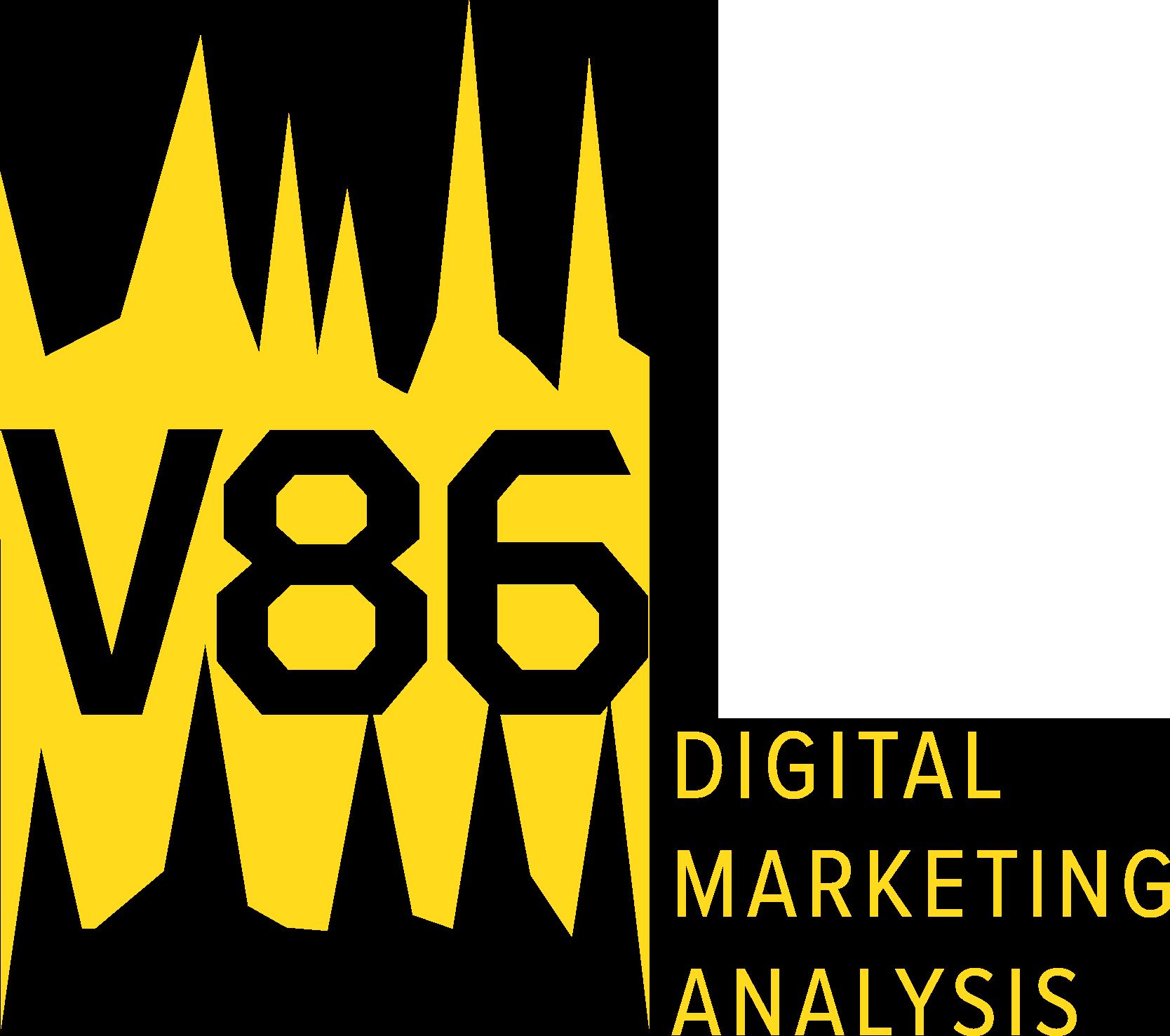 V86-marketing-analysis.png