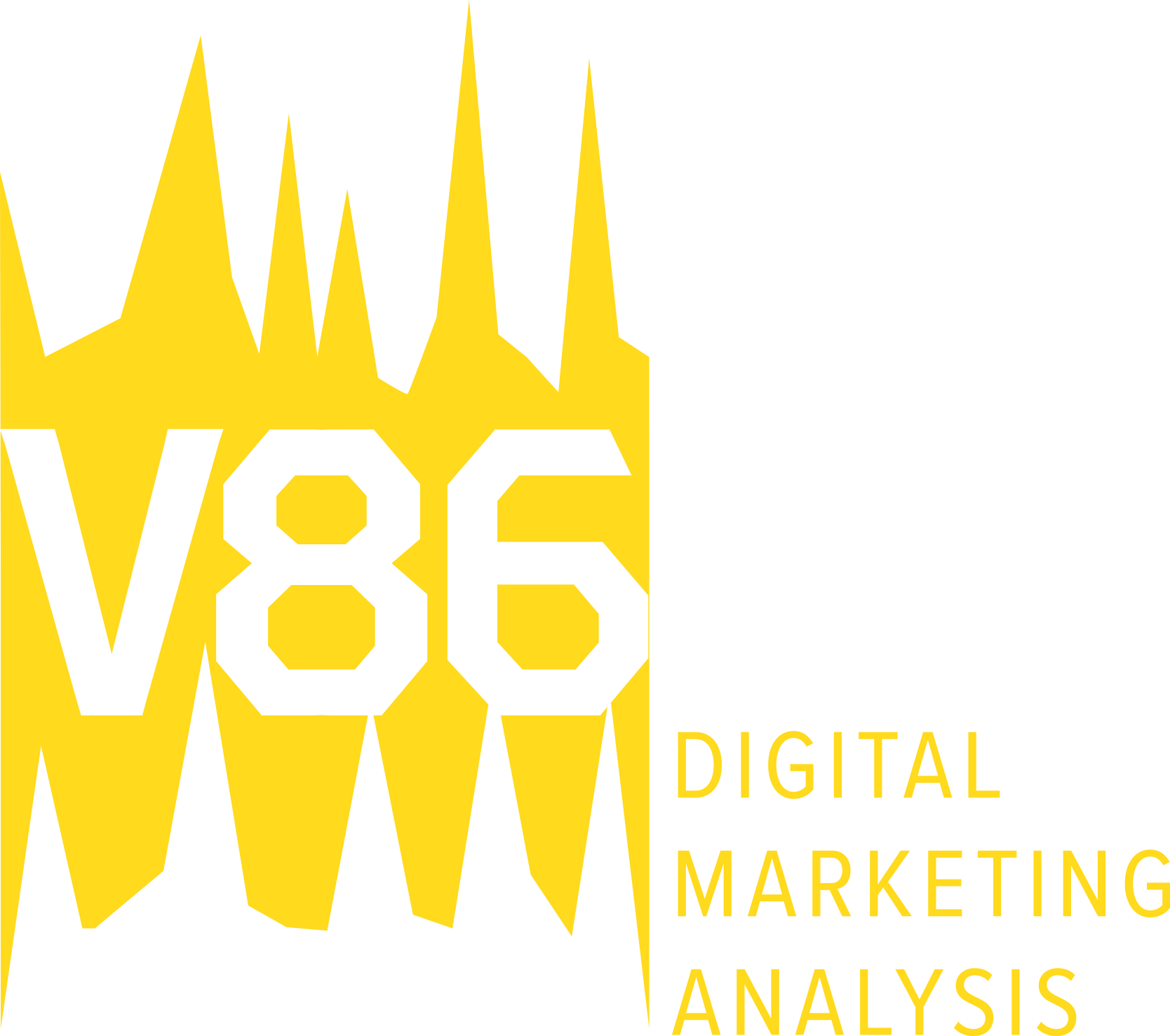 V86-marketing-analysis.png