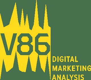 Google analytics and website analysis
