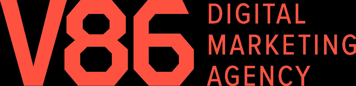 Vanguard 86 digital marketing agency