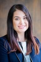 Laura Crombie inbound marketing agency