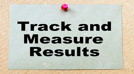 Track and Measure your AdWords Performance