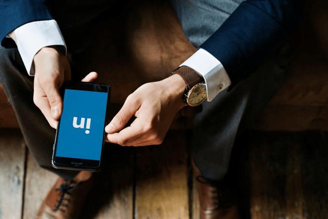Lead generation using LinkedIn
