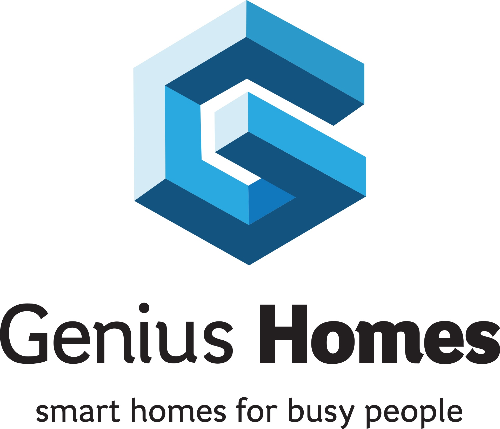 Genius Homes logo.jpg