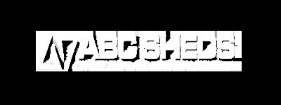 ABC Sheds