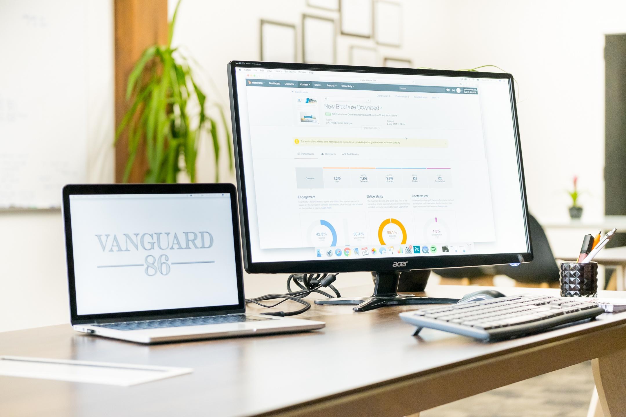 marketing management agency new zealand