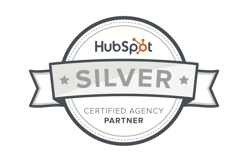 HubSpot_partner_badge_logo_silver.png