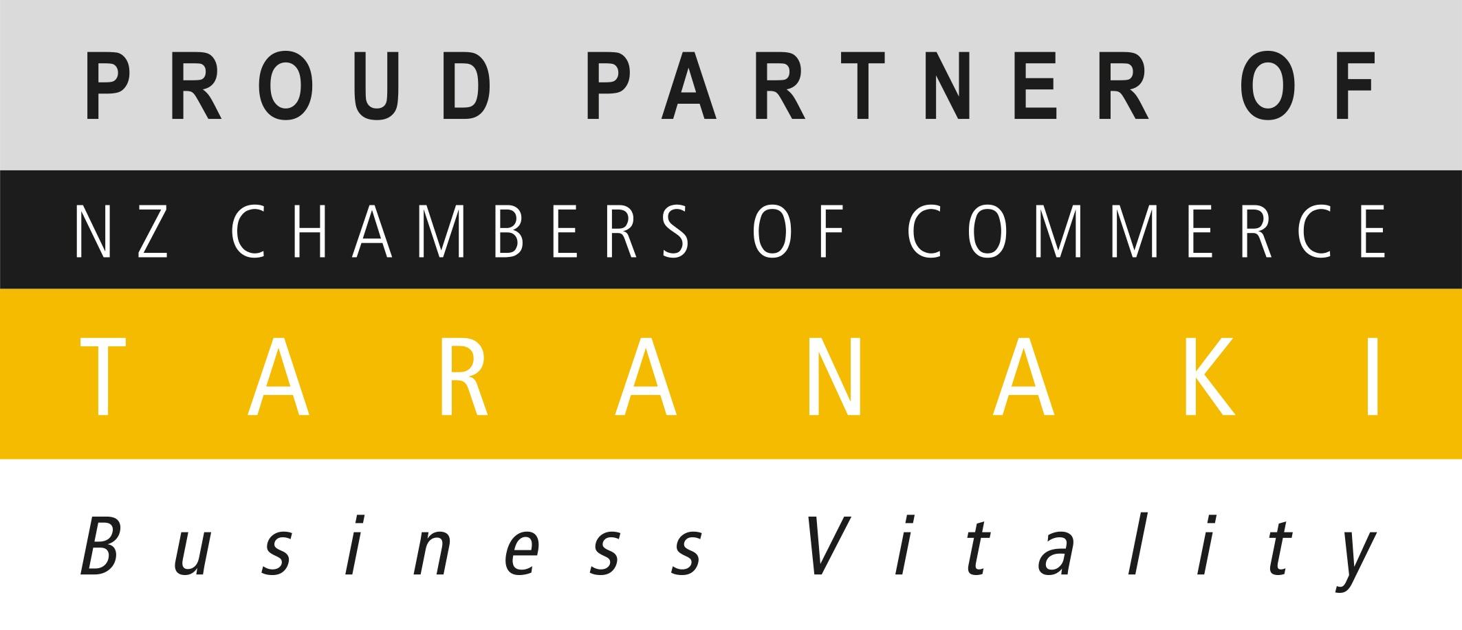 Partner Logo Updated.jpg