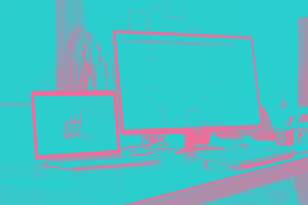 Digital marketing services nz