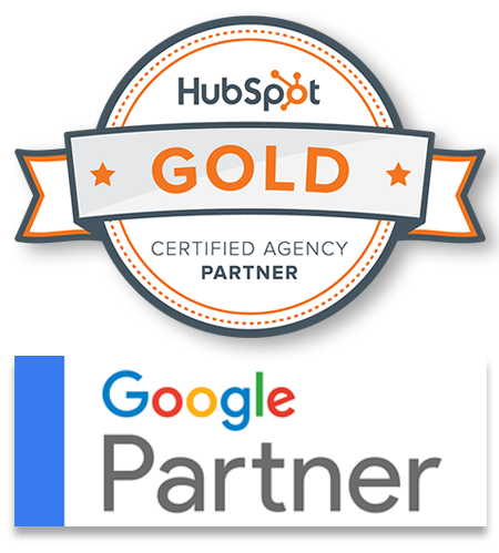 google partner and hubspot gold.png