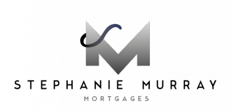 Stephanie Murray Mortgages