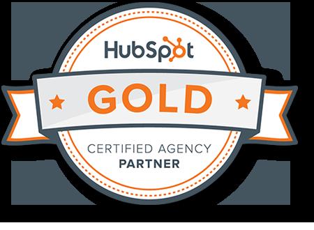hubspot-gold-partner-agency.png