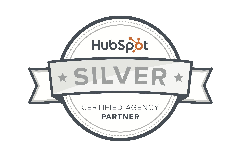 HubSpot Partner Agency NZ