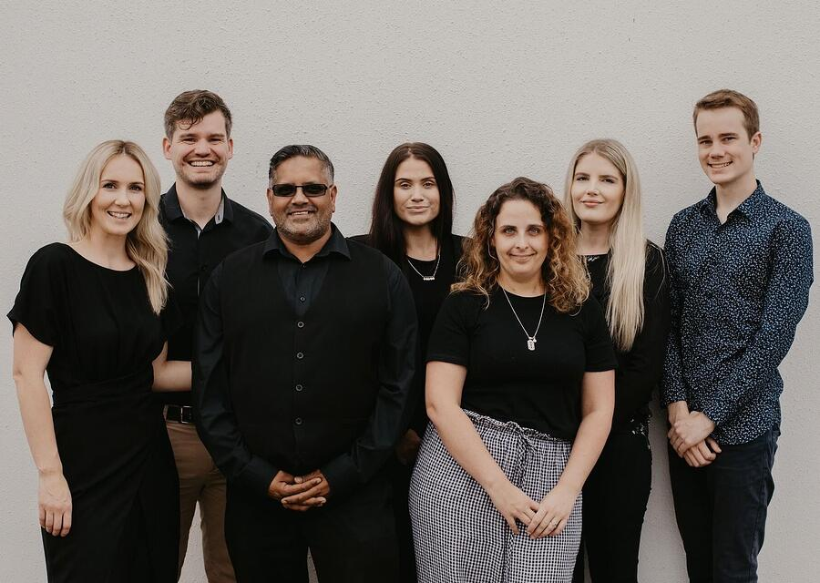 Vanguard 86 is New Zealand's only HubSpot Platinum agency and New Plymouth's largest digital marketing agency