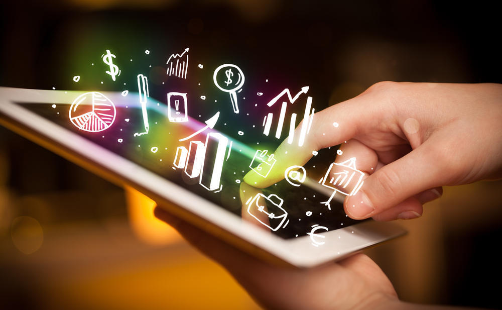 Digital marketing services in NZ are varied and complex. Here we explain the most common ones.