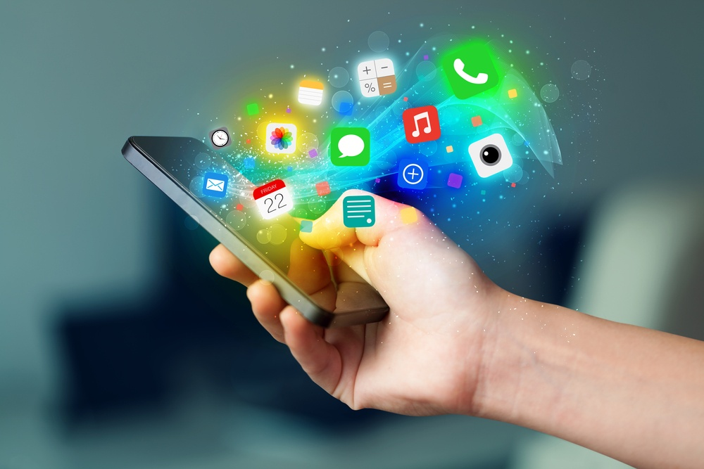 digital marketing agency new zealand