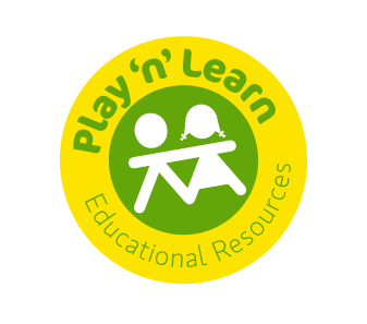 Play'n'learn Educational Resources