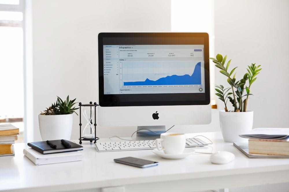 digital marketing agency nz