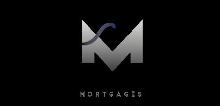 Stephanie Murray Mortgages