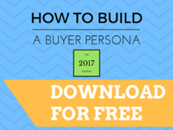 Download free guide