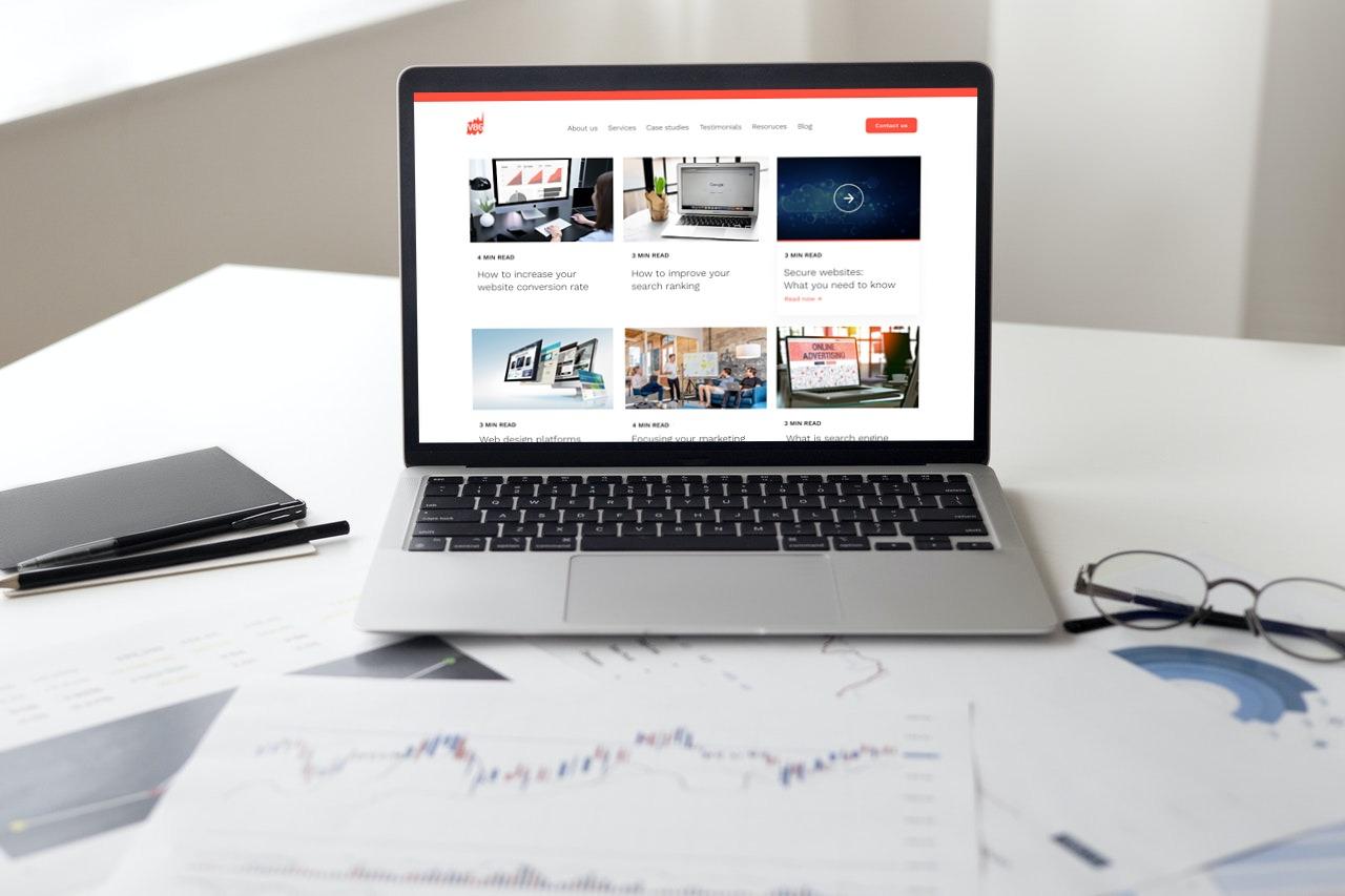 Best inbound marketing blogs