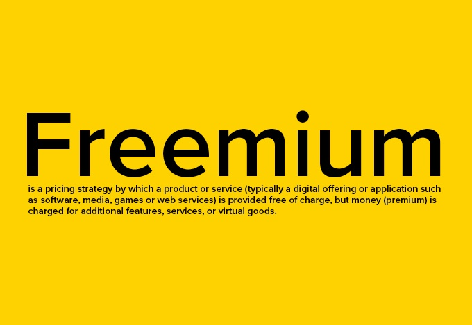 freemium.jpg