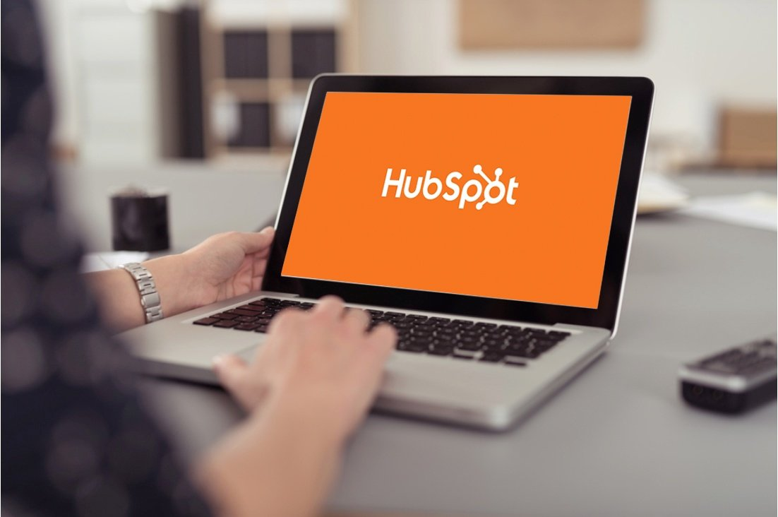 Hubspot inclusions and pricing