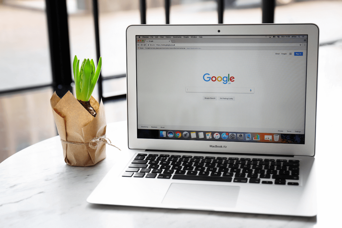 Learn how to increase your search ranking