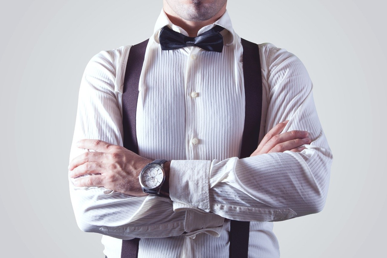 bow-tie-businessman-fashion-man.jpg