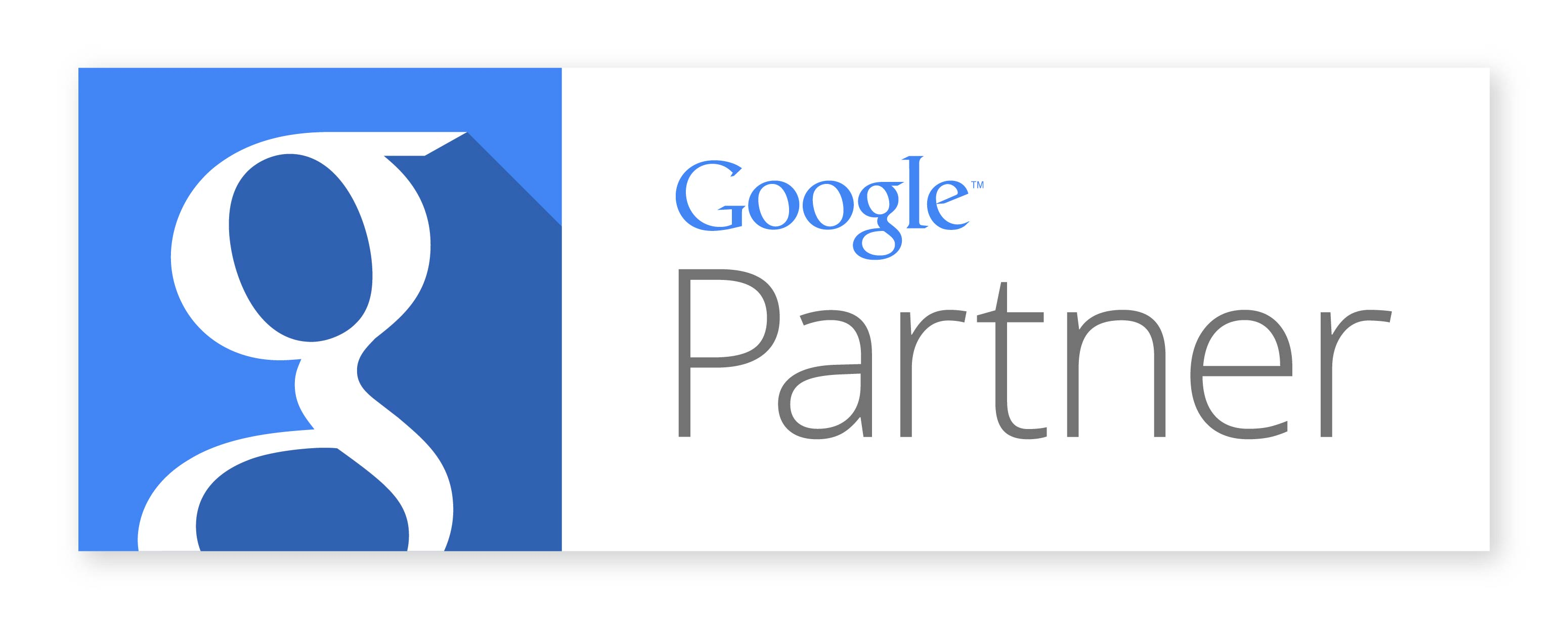 google-partner-adwords-agency